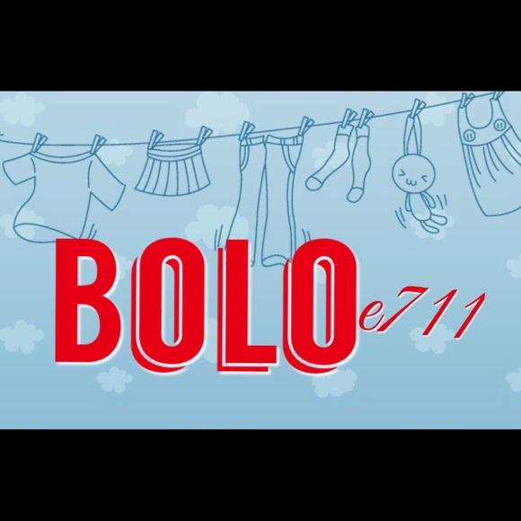 boloe711